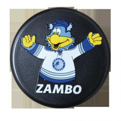 Rondelle Antistress Zambo